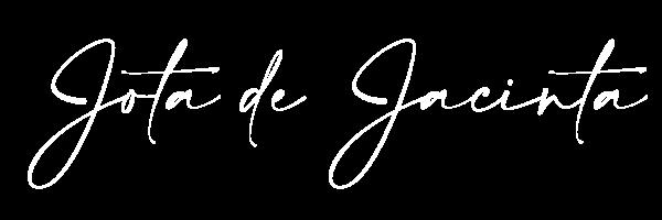 logo sin fond